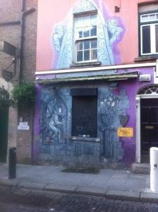 Dublin 13
