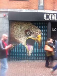 Dublin 14